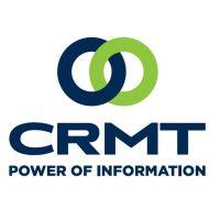 CRMTnovismall