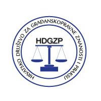 HDGZP