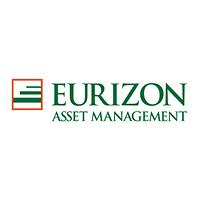 Eurizon2019