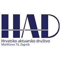 HAD200