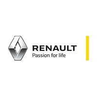 Renault200