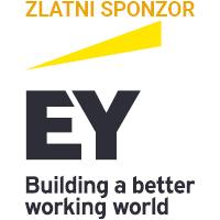 EY200
