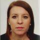 Ana Zorić200